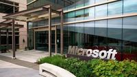 ¿Qué define a Microsoft como empresa y hacia dónde debe orientar sus esfuerzos? La pregunta de la semana