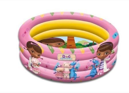 mondo_toys._piscina_doctora__7192014.jpg