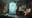 'Goodbye Deponia' debuta en GOG regalando los dos primeros capítulos por tiempo limitado