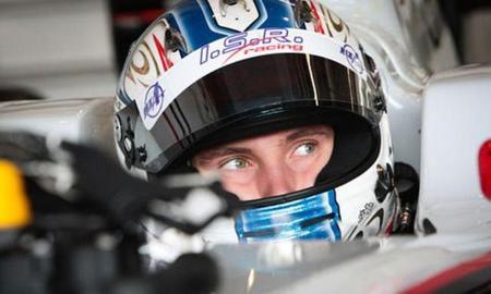 Sergey Sirotkin será piloto oficial de Sauber si consigue la Superlicencia