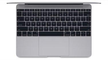 Nuevo MacBook, el rendimiento de su CPU comparado con otros Mac