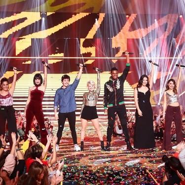 Ya conocemos las 10 canciones que competirán por ir a Eurovision 2019 representando a España