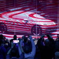 Qué aportan los coches eléctricos más esperados de las marcas de siempre: SEAT, Honda, Volkswagen, Opel...