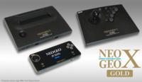 Neo Geo se carga Neo Geo X Gold en menos de un año