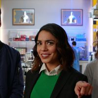 NBC se carga 'Powerless'