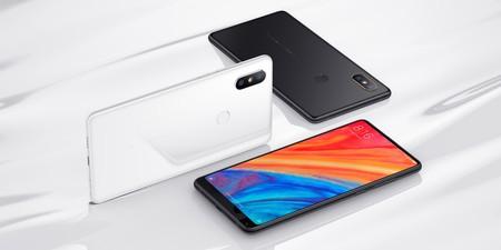 Las rebajas de Black Friday ya alcanzan los Xiaomi con descuentos que superan el 15% en Phone House