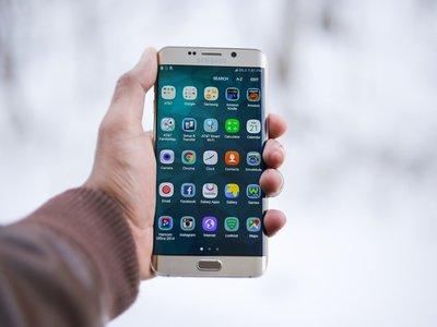 India ya es el país líder en descarga y uso de apps Android