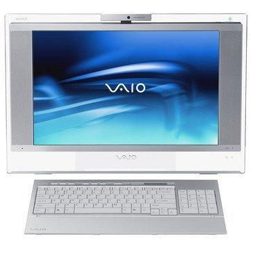 Sony VAIO VGS-LC1, ordenador todo-en-uno