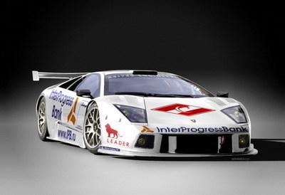 R-GT Murcielago.jpg
