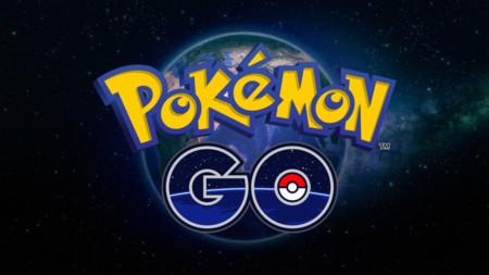 Pokémon Go ya está disponible en México