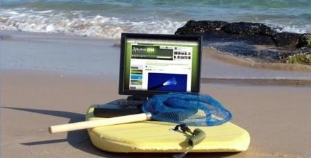 Semana ON: Streaming, operadoras, descargas,...