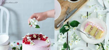 Paseo por la gastronomía de la red: 13 recetas dulces para despedir abril