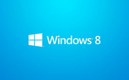 Microsoft corrige una vulnerabilidad que permite ejecutar código desde una memoria USB