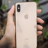 Todos los iPhone de 2020 serán 5G, según el analista Kuo