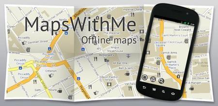 mapswithme-2.jpg