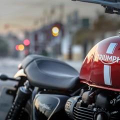 Foto 36 de 48 de la galería triumph-street-twin-1 en Motorpasion Moto