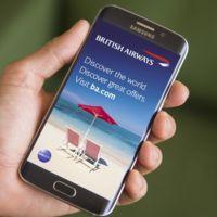 ¿Aceptarías ver anuncios en la pantalla de bloqueo de tu móvil a cambio de pagar menos cada mes?