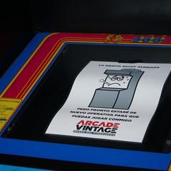 Foto 4 de 46 de la galería museo-maquinas-arcade en Xataka