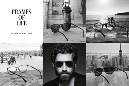 No solo moda: Armani sigue apoyando a los jóvenes cineastas