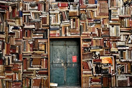 ¿Cómo leer más libros cuando sientes que no tienes tiempo para hacerlo?