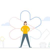 Probamos 'Seguridad personal' de Google: se filtra la nueva aplicación de emergencias de los Pixel