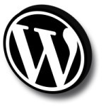 Descarga Wordpress 2.3.1 que ya es hora de actualizar