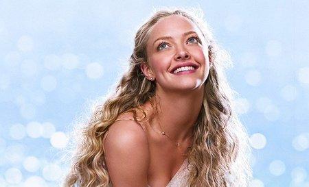 La nueva Cenicienta de Disney tiene rostro: Amanda Seyfried