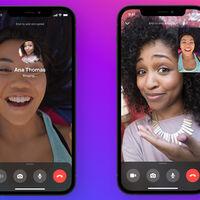 Facebook Messenger añade videollamadas cifradas y otras mejoras en sus chats secretos