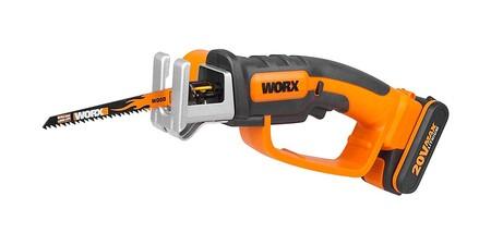 Worx Wg894e