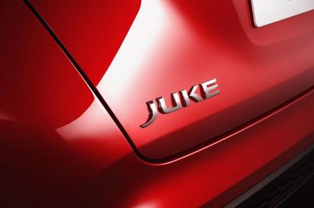 Nissan Juke 2020 29