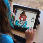 """""""El iPad en la educación es un cambio cultural, no un problema tecnológico"""": Entrevista a Fraser Speirs"""