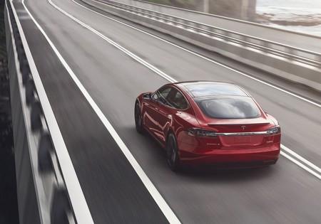 Tesla Model S 2017 1280 07