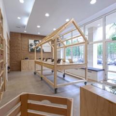 Foto 14 de 14 de la galería jablka-adama-una-apple-store-diferente en Trendencias Lifestyle