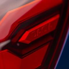 Foto 27 de 47 de la galería dacia-sandero-2020-prueba en Motorpasión