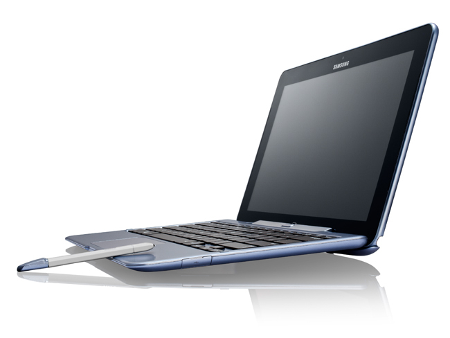 Samsung ATIV Smart PC S Pen