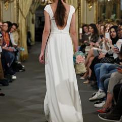 Foto 9 de 83 de la galería santos-costura-novias en Trendencias