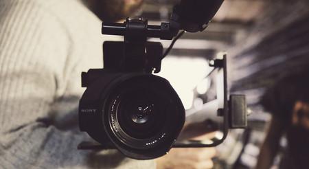 Crea vídeos fácilmente con este práctico editor de vídeo online completamente gratuito