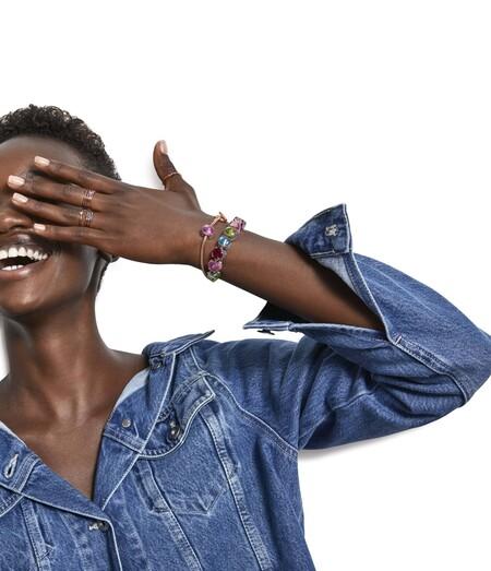 ¿Qué colores (según tu tono de piel, ojos y cabello) te favorecen más? Aprende a combinarlos entre sí con estos siete consejos