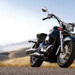 Más de 22.000 Honda Shadow también tendrán que pasar por el taller