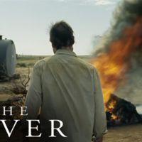 'The Rover', tráiler del western con Guy Pearce y Robert Pattinson