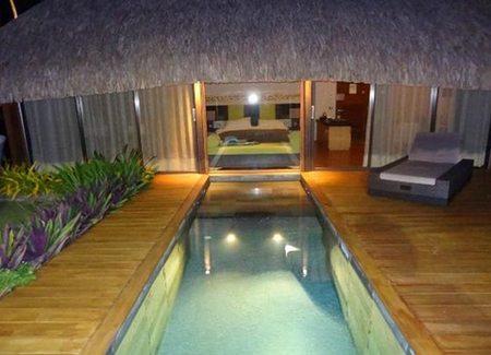 kia-ora-piscina-privada.jpg
