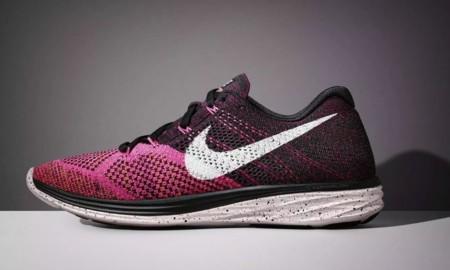 En Nike creen que la impresión tus 3D te permitirá imprimirte tus impresión 2dddee