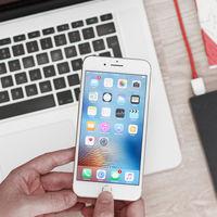 Las pantallas OLED del próximo iPhone también podrían ser fabricadas por Sharp, según Bloomberg