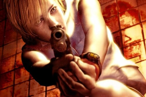 Todos los juegos de la saga Silent Hill ordenados de peor a mejor