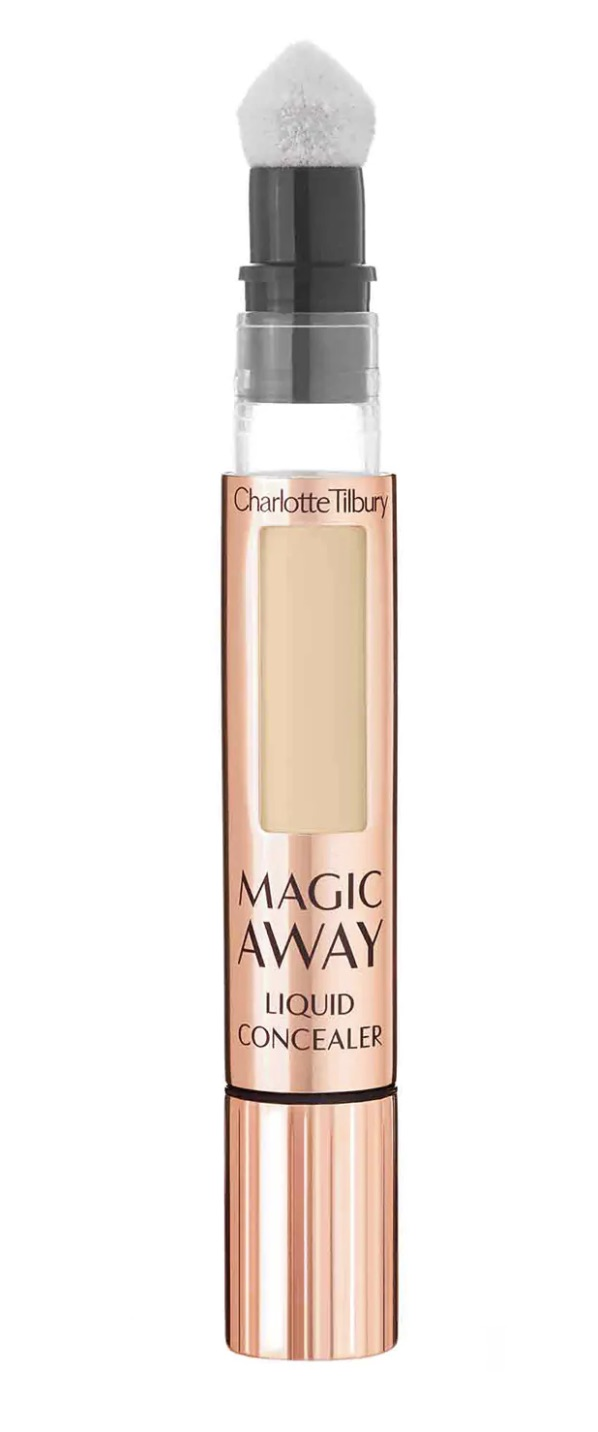 Corrector líquido Magic Away.