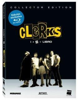 clerks-edicion-especial-blu-ray.jpg
