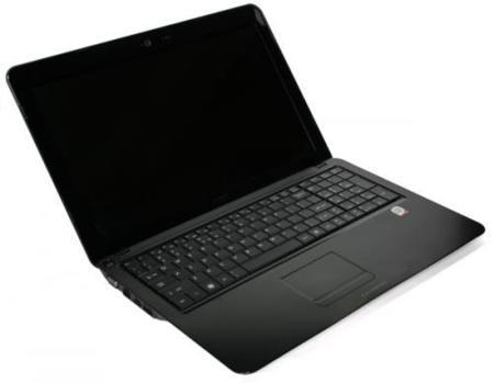MSI Slim X600, especificaciones y precios