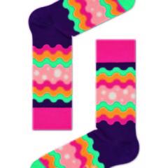 Foto 1 de 12 de la galería happy-socks-primavera-2016 en Trendencias Lifestyle