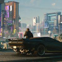 El Mundo de Cyberpunk 2077: el libro oficial del título que nos detallará su universo, personajes e historia