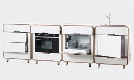 cocina modular 2